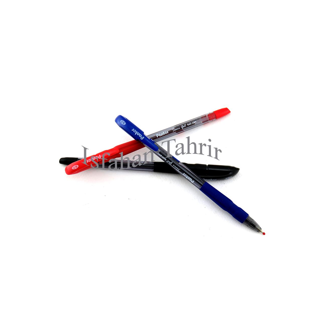 خودکار پنتر ۰٫۷ و ۱ میل Panter