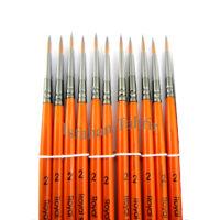 قلم مو رویال سرگرد 2