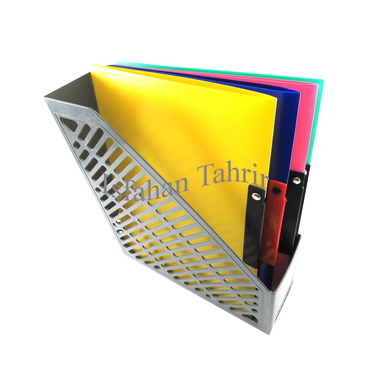 کلیپ فایل تاپکو