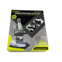 میکروسکوپ مدیک مدل MP-B600