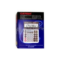 ماشین حساب CD-2623RP CATIGA
