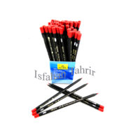 مداد قرمز ادل Adel