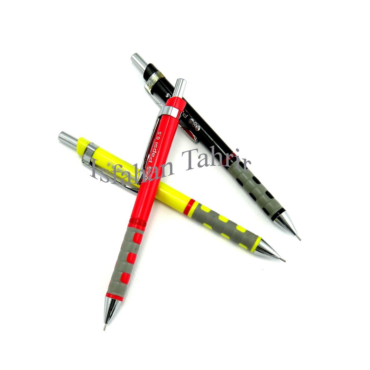 اتود اس ام اس مدادفشاری