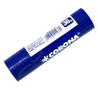 چسب ماتیکی کرونا ۳۶ گرمی CORONA