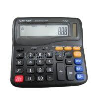 ماشین حساب CATIGA کاتیگا CD-2655-14RP