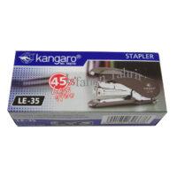 ماشین دوخت کانگورو (kangaro LE-35)