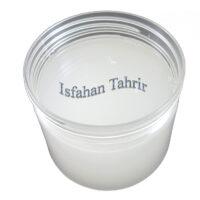چسب مایع کیلوئی مخصوص خمیر اسلایم