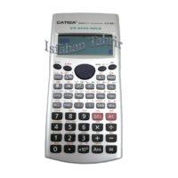 ماشین حساب مهندسی کاتیگا CS-991