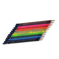 مداد رنگی 12رنگ