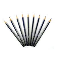 مداد طراحی (Faber-Castell ) فابر کاستل سری B