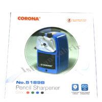 تراش رومیزی کرونا آنجل ۵ (CORONA)