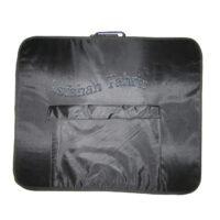 کیف طراحی 80*60 سانتی متر