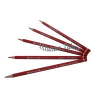 مداد قرمز استورم