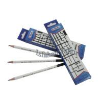 مداد مشکی استورم